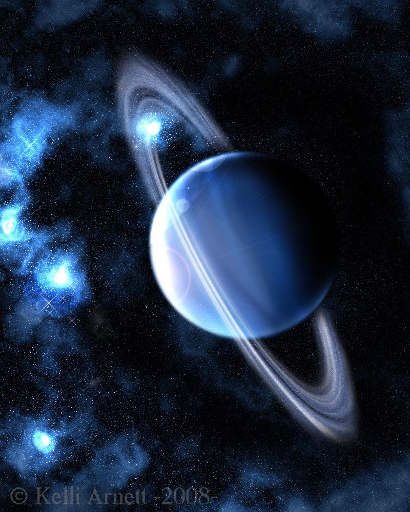 uranus planet images - 800×1000
