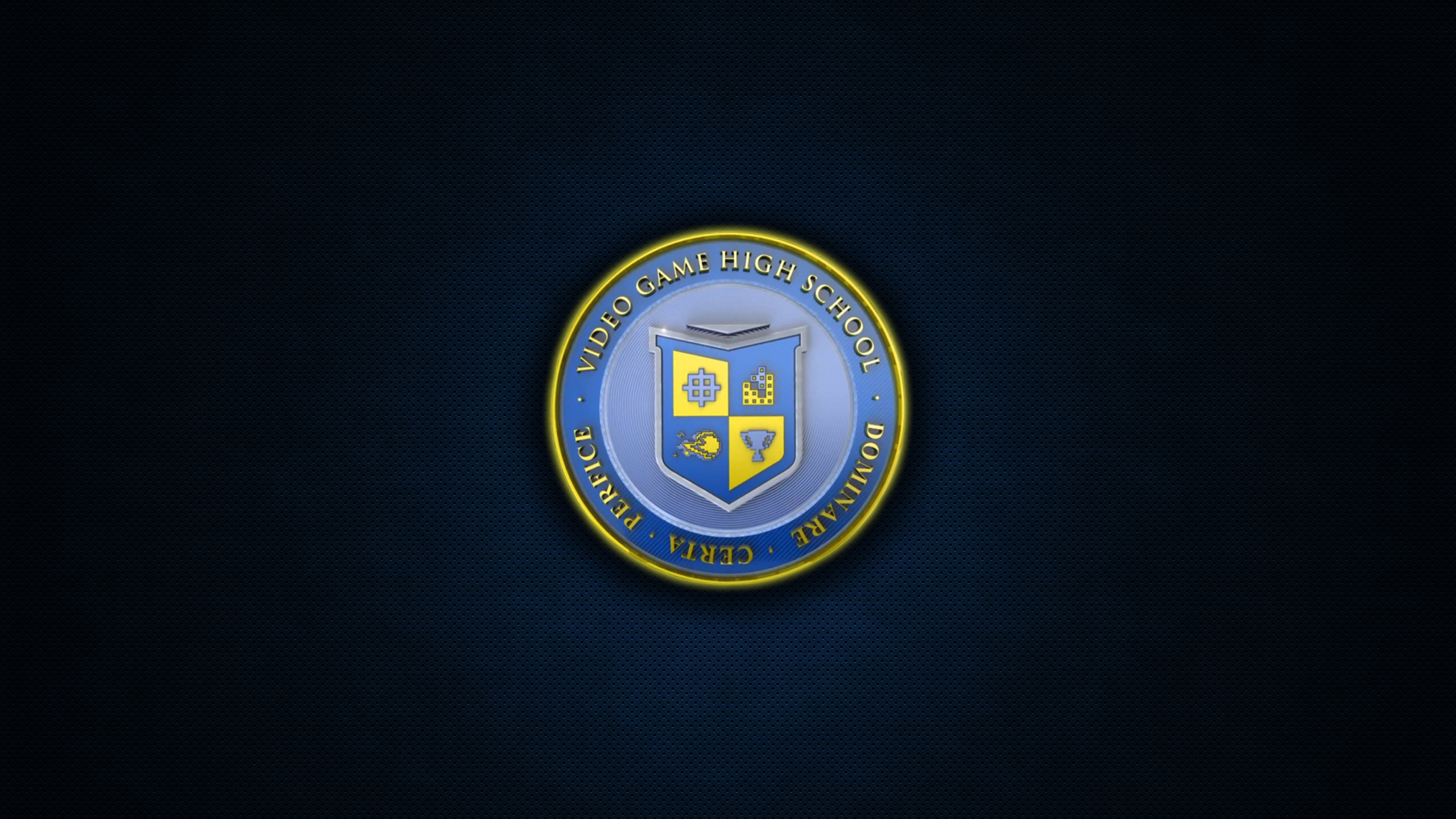vghs wallpaper - photo #2