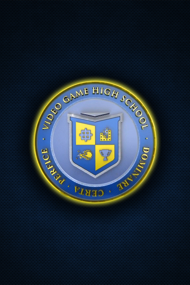 vghs wallpaper - photo #9