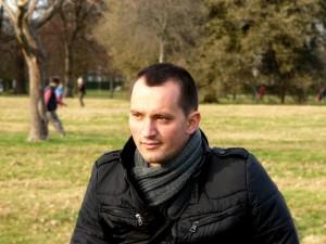 JosivBG's Profile Picture