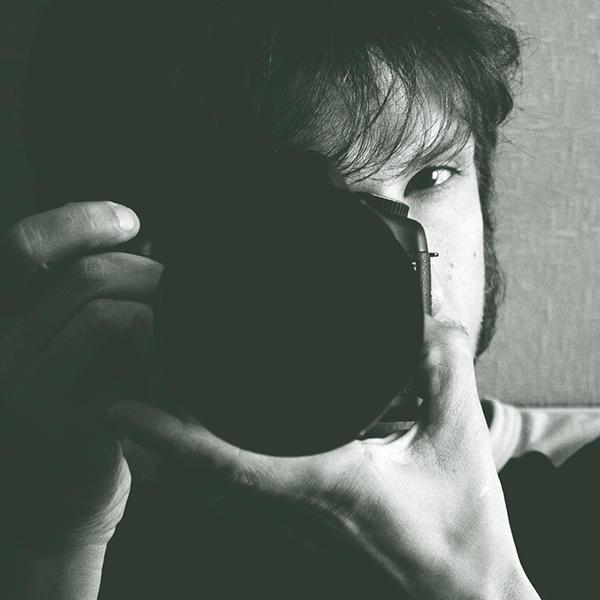 ResidoLancin's Profile Picture