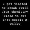 Tempt Me Weak by stalker-in-training