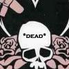 Dead T.T by stalker-in-training