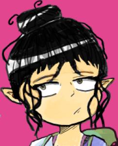 maro-kay's Profile Picture