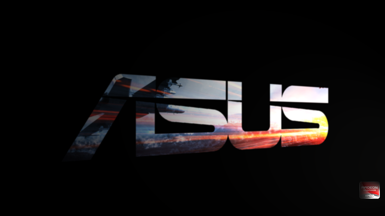 asus wallpaper hd related - photo #37