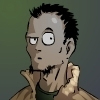 avatars2 by muravei