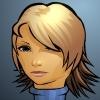 avatars3 by muravei