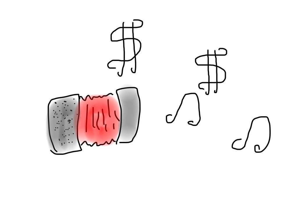 harmonica by muravei