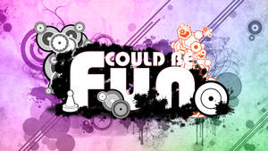 Could be Fun by bazikg