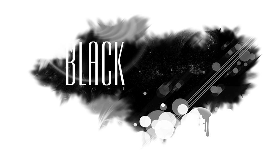 Black by bazikg