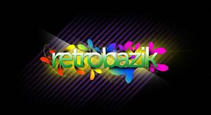 RetroBazik by bazikg