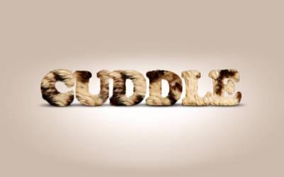 Cuddle by bazikg