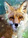 Repix wolf by Soulninja2