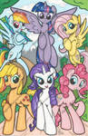 MLP Fair and Convention Exclusive