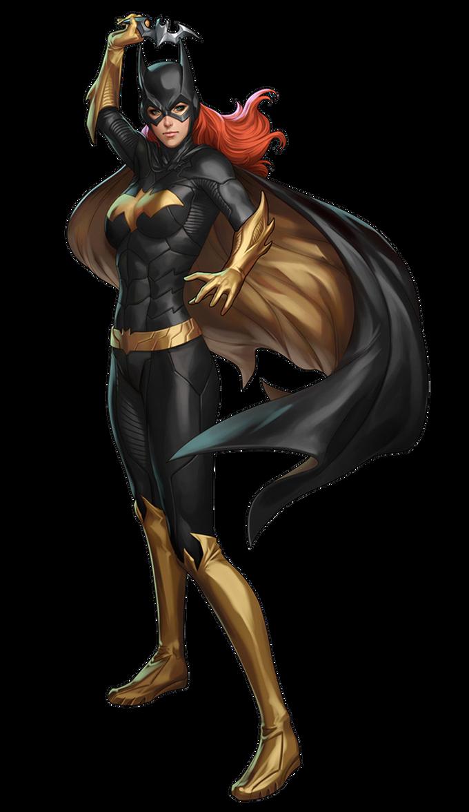 Marvel Black Cat Card Wallpaper