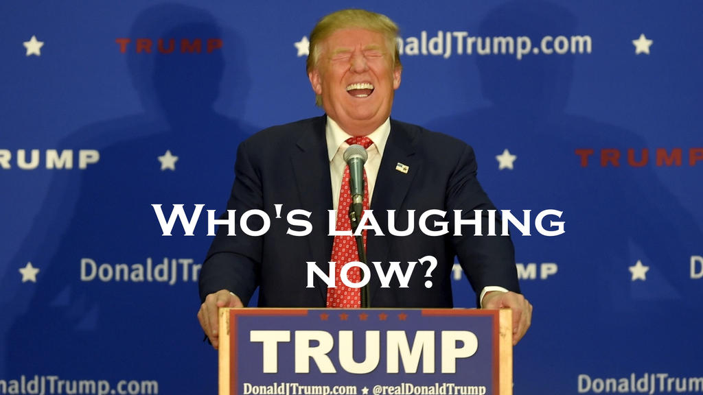 who_s_laughing_now_liberals__by_ruleroflegion dao7ca6 who's laughing now liberals? by ruleroflegion on deviantart
