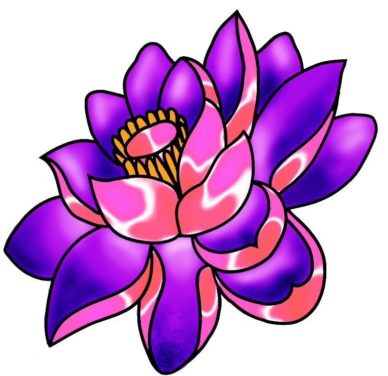 japanese flower by jennypennypasta on deviantart