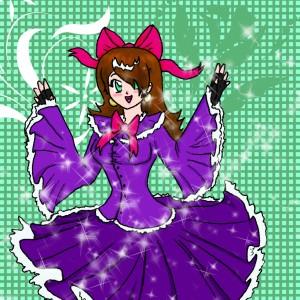 wingedshadowwolf's Profile Picture