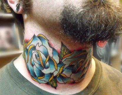 my neck by oldschool-sinner