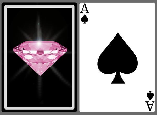 gambit x men origins. Gambit Card X-Men Origins by