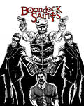 The BoonDock Saints: In The Name of the Father