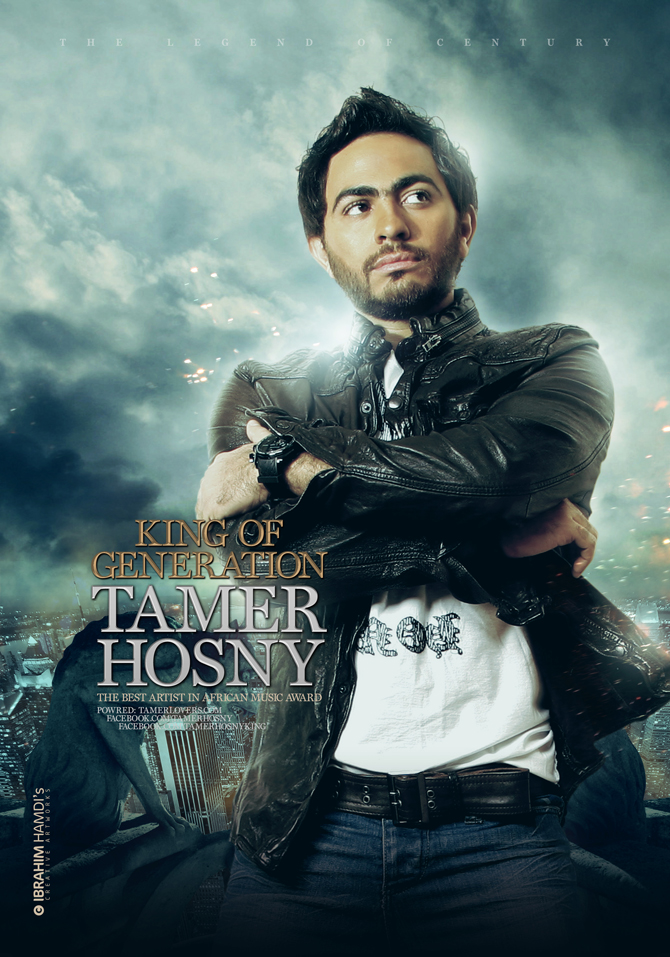 صور تامر حسني Tamer_hosny___paris_2011_by_adriano_designs-d39hpj5