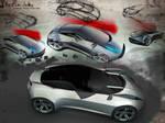 car design contest