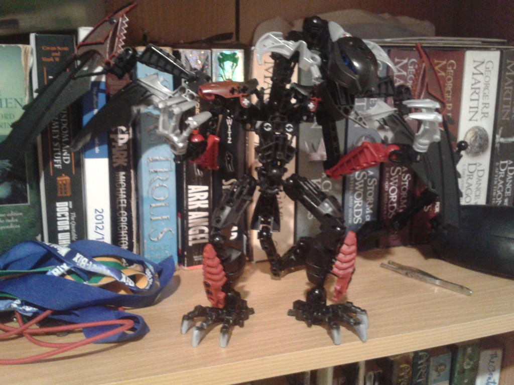 red_dragon_archfiend_bionicle_model_by_s