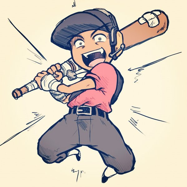 [Image: team_fortress_2_scout_drawing_by_virtual...7aeq6m.jpg]