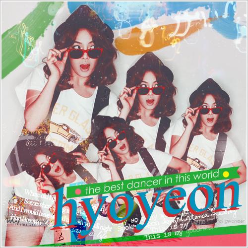 Blend_hyoyeon_by_gwonder.jpg