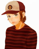 bandom Art_ by bugmanxxx