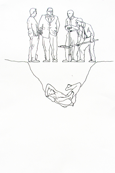 Union by innovaCHUN