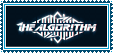 The Algorithm fan stamp by CyborgChildOfPerkele