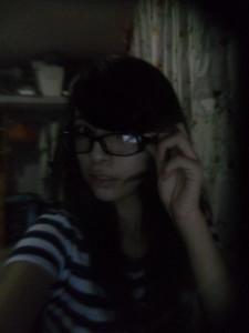 ShizukaMcCormick's Profile Picture