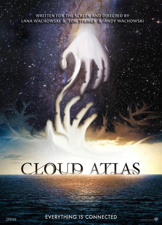 http://fc08.deviantart.net/fs70/f/2012/211/e/1/cloud_atlas_poster_v3_by_cochisemfc-d596540.jpg
