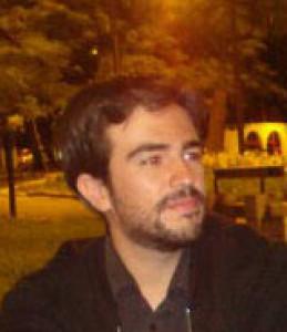 Bobbykamikaze's Profile Picture