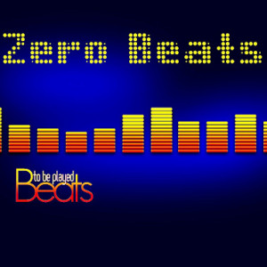 ZeroBeatsBlue's Profile Picture