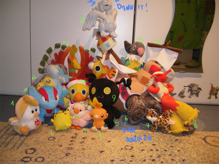plushies_are_mine_by_dd_combo-d4lxtsh.pn