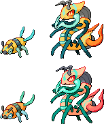 zapppp__zap__by_combo89-d8khqk9.png