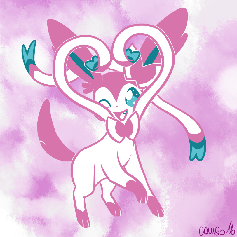 700___sylveon_by_combo89-daibgc8.png