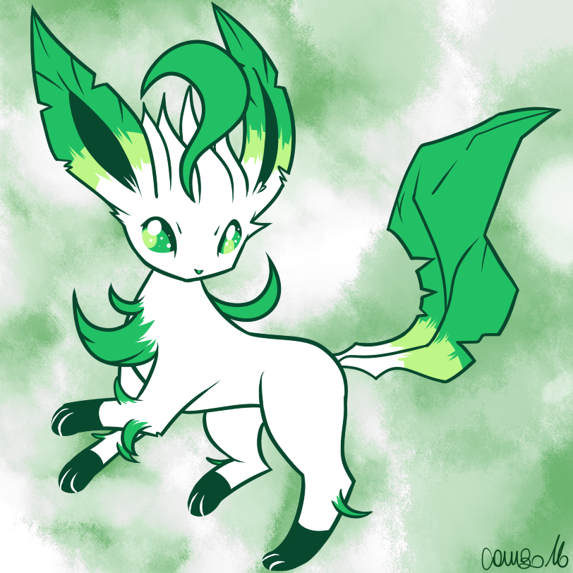 470___leafeon_by_combo89-datjag8.png