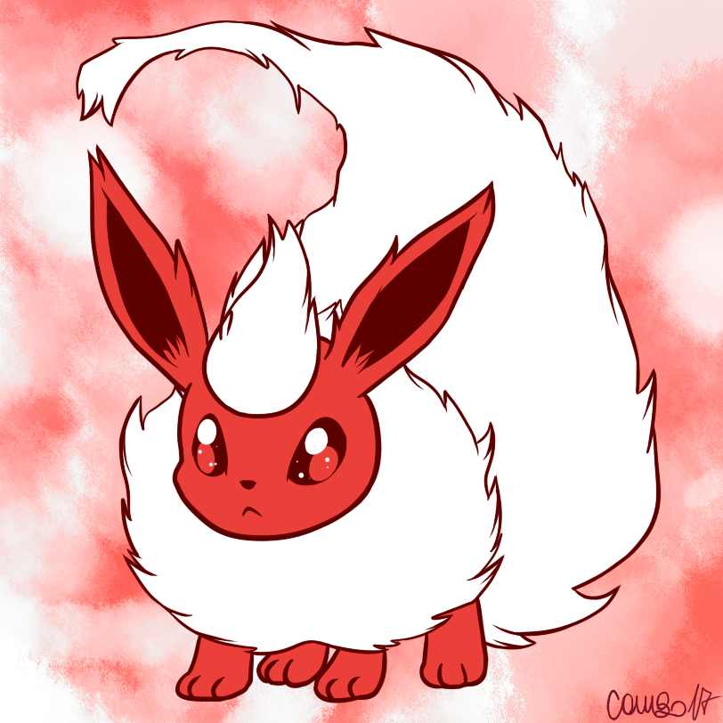 136___flareon_by_combo89-davhm3l.png