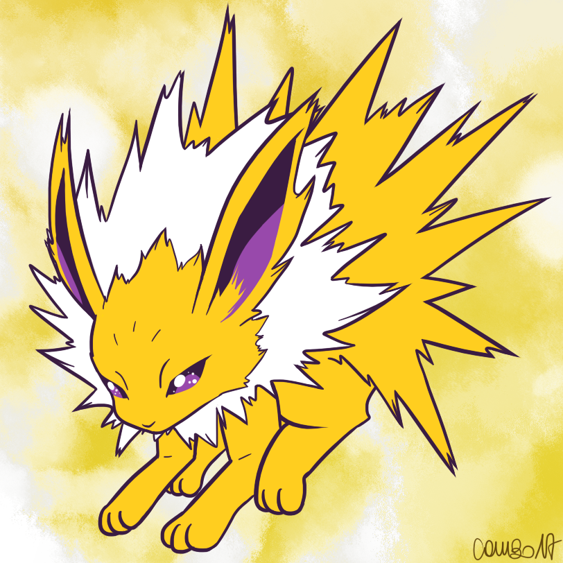 135___jolteon_by_combo89-dax07u1.png