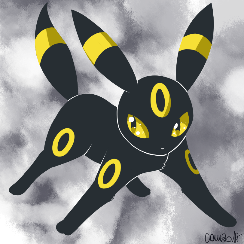 197___umbreon_by_combo89-daxtrkz.png