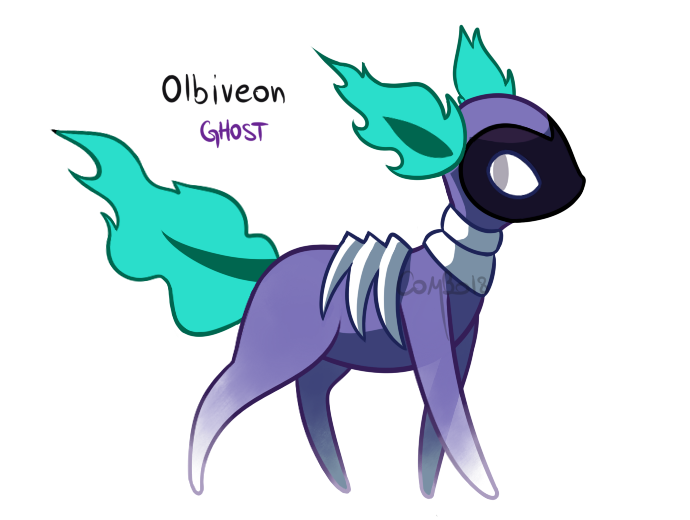 obliveon_by_combothebeehen-dc61g2n.png