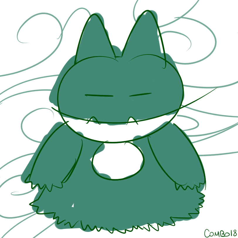 446___munchlax_by_combothebeehen-dcjx8h6