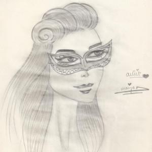 zaratariq93's Profile Picture