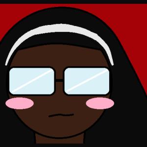 jeychen5's Profile Picture