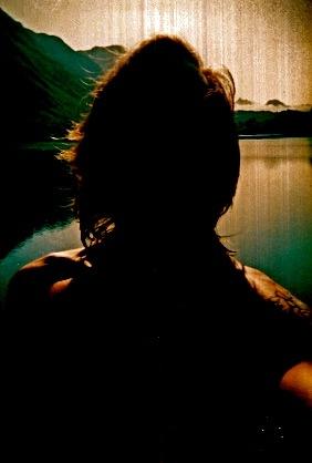 Ambient-Euphoria's Profile Picture
