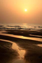 Morning Light by maryapple